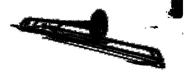 Jiggs pBone Black
